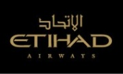 etihadairways